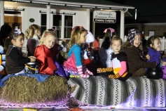 Andreas Halloween Parade, Andreas, 10-21-2015 (287)