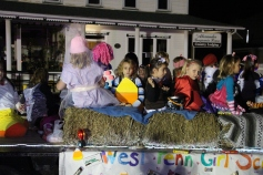 Andreas Halloween Parade, Andreas, 10-21-2015 (288)