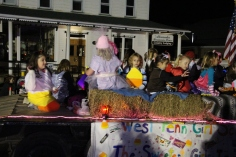 Andreas Halloween Parade, Andreas, 10-21-2015 (289)