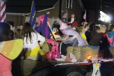 Andreas Halloween Parade, Andreas, 10-21-2015 (290)