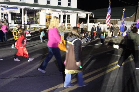 Andreas Halloween Parade, Andreas, 10-21-2015 (291)