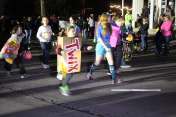 Andreas Halloween Parade, Andreas, 10-21-2015 (293)