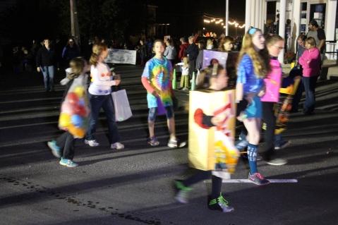 Andreas Halloween Parade, Andreas, 10-21-2015 (294)