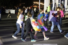Andreas Halloween Parade, Andreas, 10-21-2015 (295)