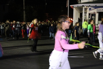 Andreas Halloween Parade, Andreas, 10-21-2015 (30)
