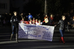 Andreas Halloween Parade, Andreas, 10-21-2015 (303)