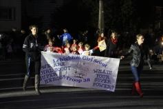 Andreas Halloween Parade, Andreas, 10-21-2015 (303)