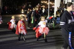 Andreas Halloween Parade, Andreas, 10-21-2015 (305)