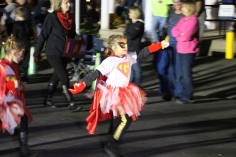 Andreas Halloween Parade, Andreas, 10-21-2015 (306)