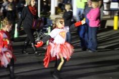 Andreas Halloween Parade, Andreas, 10-21-2015 (306)
