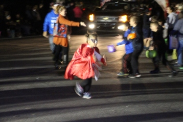 Andreas Halloween Parade, Andreas, 10-21-2015 (314)