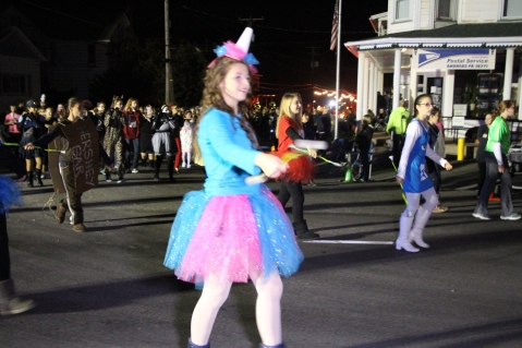Andreas Halloween Parade, Andreas, 10-21-2015 (32)