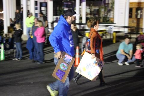 Andreas Halloween Parade, Andreas, 10-21-2015 (320)