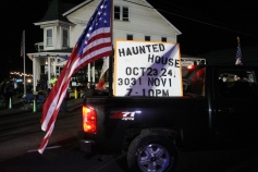 Andreas Halloween Parade, Andreas, 10-21-2015 (331)