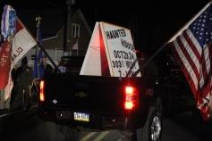 Andreas Halloween Parade, Andreas, 10-21-2015 (332)