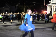 Andreas Halloween Parade, Andreas, 10-21-2015 (34)
