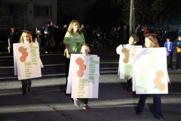 Andreas Halloween Parade, Andreas, 10-21-2015 (340)