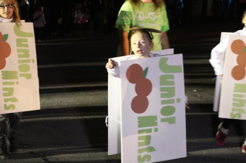 Andreas Halloween Parade, Andreas, 10-21-2015 (341)