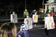Andreas Halloween Parade, Andreas, 10-21-2015 (343)