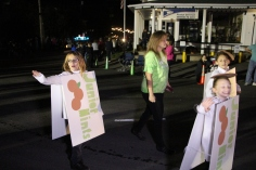 Andreas Halloween Parade, Andreas, 10-21-2015 (347)