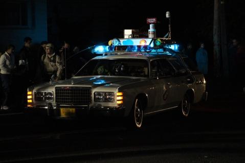 Andreas Halloween Parade, Andreas, 10-21-2015 (349)