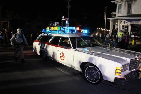 Andreas Halloween Parade, Andreas, 10-21-2015 (352)