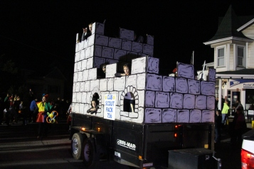 Andreas Halloween Parade, Andreas, 10-21-2015 (369)