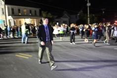 Andreas Halloween Parade, Andreas, 10-21-2015 (37)
