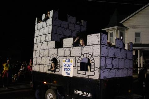 Andreas Halloween Parade, Andreas, 10-21-2015 (370)