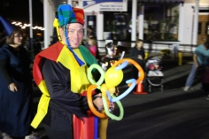 Andreas Halloween Parade, Andreas, 10-21-2015 (378)