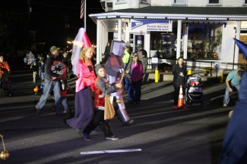 Andreas Halloween Parade, Andreas, 10-21-2015 (382)