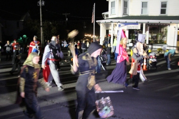 Andreas Halloween Parade, Andreas, 10-21-2015 (384)