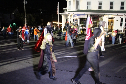 Andreas Halloween Parade, Andreas, 10-21-2015 (385)