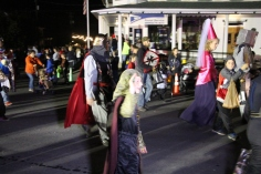 Andreas Halloween Parade, Andreas, 10-21-2015 (386)