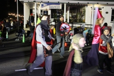 Andreas Halloween Parade, Andreas, 10-21-2015 (387)