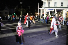 Andreas Halloween Parade, Andreas, 10-21-2015 (388)