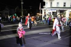 Andreas Halloween Parade, Andreas, 10-21-2015 (388)