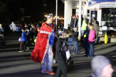 Andreas Halloween Parade, Andreas, 10-21-2015 (390)