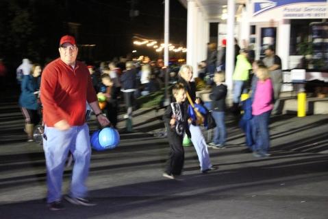 Andreas Halloween Parade, Andreas, 10-21-2015 (395)