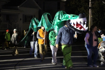 Andreas Halloween Parade, Andreas, 10-21-2015 (406)