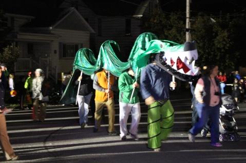 Andreas Halloween Parade, Andreas, 10-21-2015 (407)
