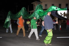 Andreas Halloween Parade, Andreas, 10-21-2015 (409)