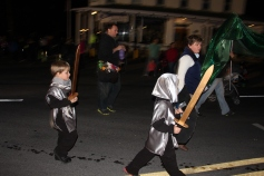 Andreas Halloween Parade, Andreas, 10-21-2015 (411)