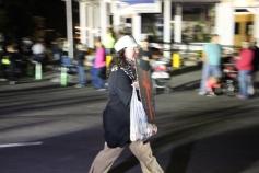 Andreas Halloween Parade, Andreas, 10-21-2015 (414)