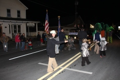Andreas Halloween Parade, Andreas, 10-21-2015 (415)