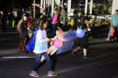 Andreas Halloween Parade, Andreas, 10-21-2015 (417)