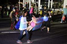 Andreas Halloween Parade, Andreas, 10-21-2015 (417)