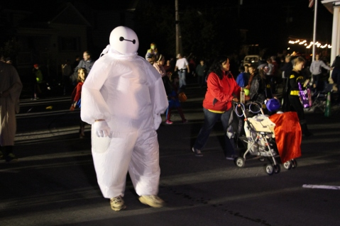 Andreas Halloween Parade, Andreas, 10-21-2015 (419)
