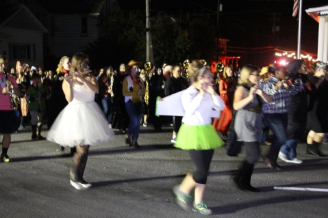 Andreas Halloween Parade, Andreas, 10-21-2015 (42)