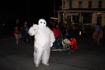 Andreas Halloween Parade, Andreas, 10-21-2015 (420)